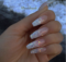 8 Gel Nails Designs That Are All Your Fingertips Need To Steal