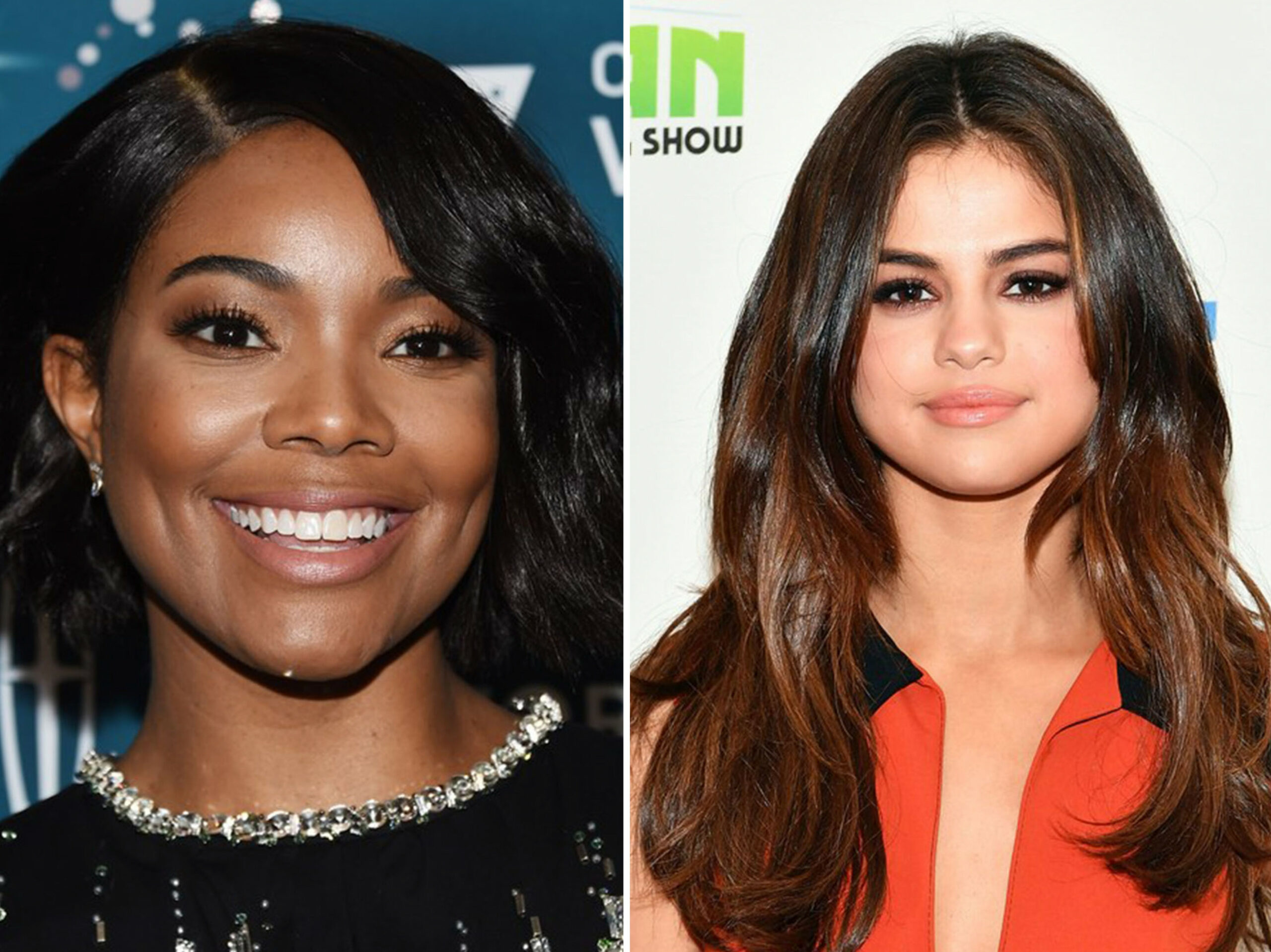 The 10 Best Haircuts for Round Faces, According to Stylists  Allure - Best Haircut For Round Face