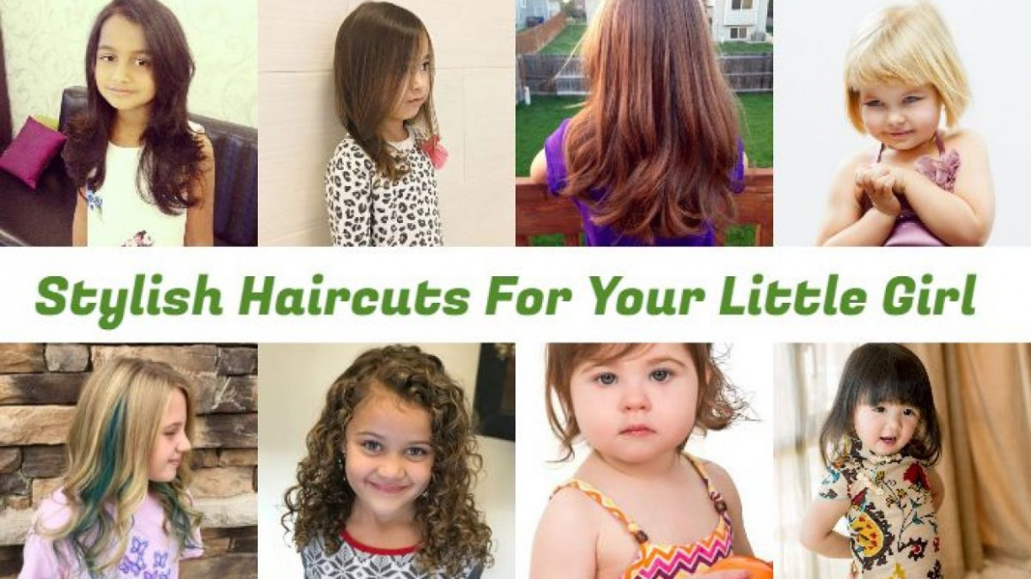Top 10 Easy Indian Hairstyles For Baby Girl
