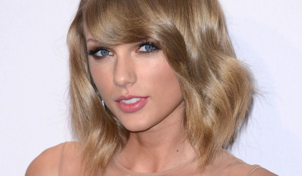 A Guide to the Best Haircut Styles for Women - More - Best Haircut For Women