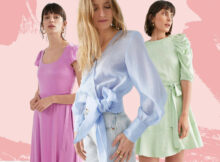 & Other Stories Summer Sale: 11 Best Buys  Glamour UK