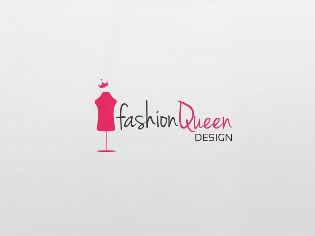 Awesome Fashion Queen