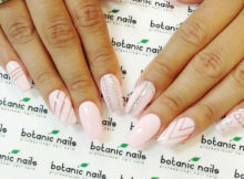 Simple Classy Nail Designs - Amazing   Classy nail designs