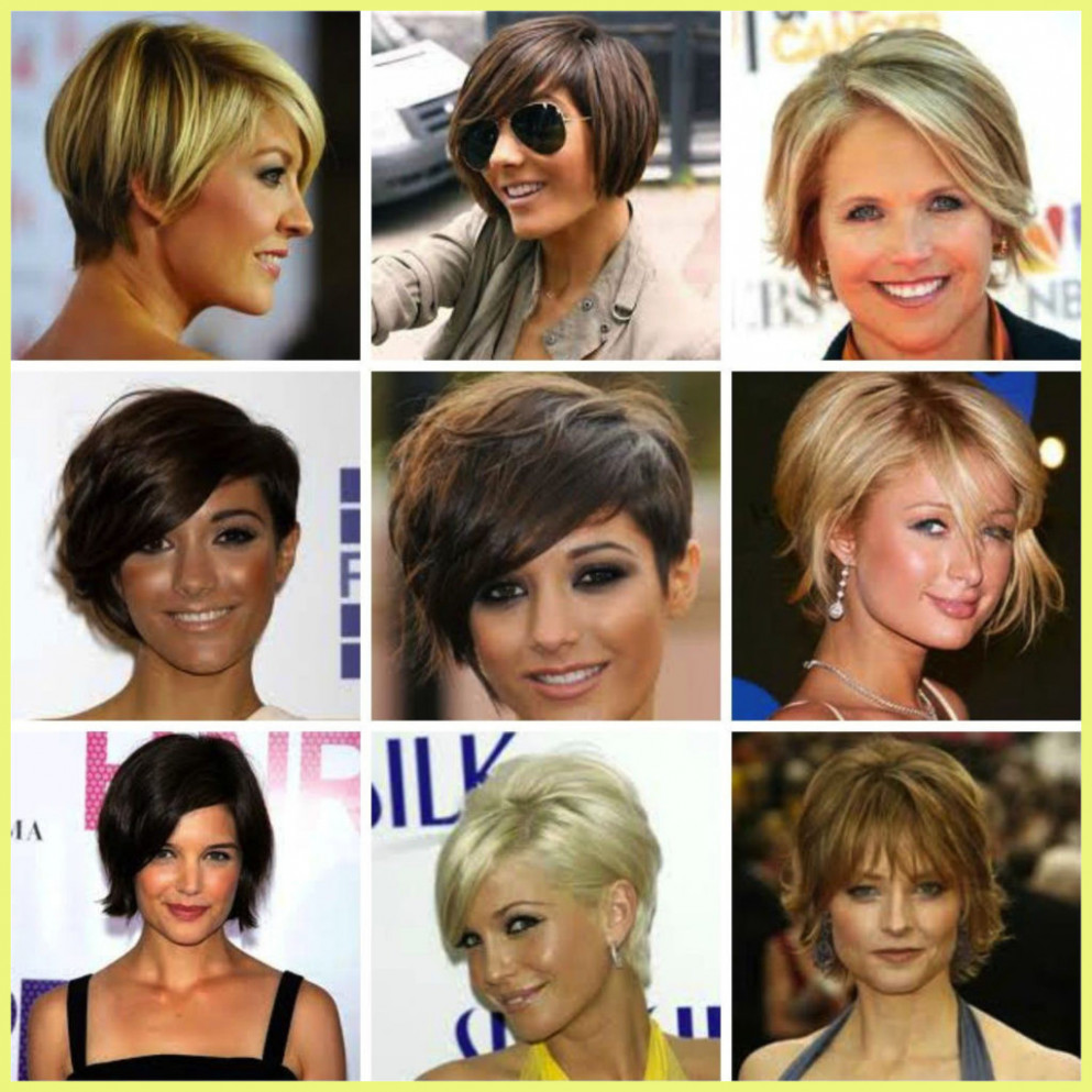 New Hairstyle App 8 App to Try New Hairstyles Impressive New