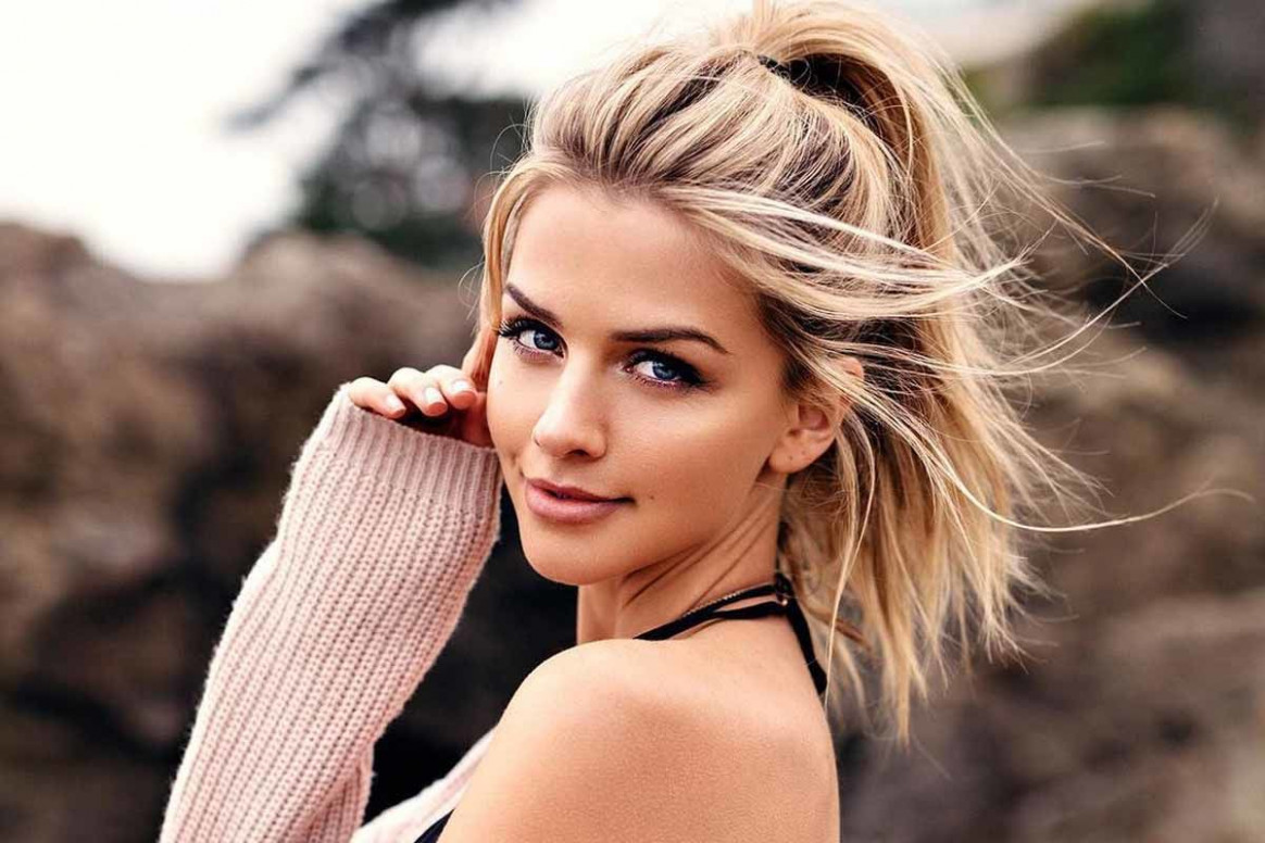 9 Hottest Ponytail Hairstyles that Suit All Women in 9