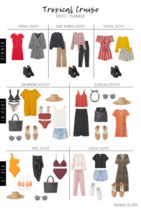 Best Women's Clothing Stores Near Me round Women's Clothing Online