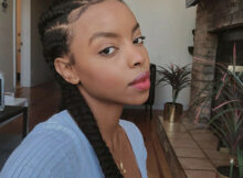 How to Braid Cornrows: A Step-by-Step Guide