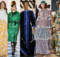 The Top Ten Modest Trends From Spring 11 Fashion Week - Jew In